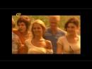 Live Телерадиокомпания СТВ Медиа