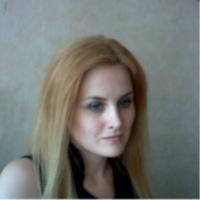 Анна Чусовкова, 5 марта , Новосибирск, id76984359