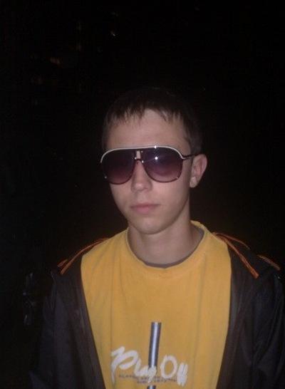 Алексей Михаленко, 9 августа 1966, id229408318
