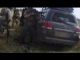 Navy SEALs   Anti Terror Forces   ATF