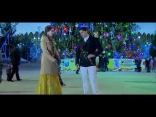 Turkmen Film Senin Yshgynda 9-njy bolek