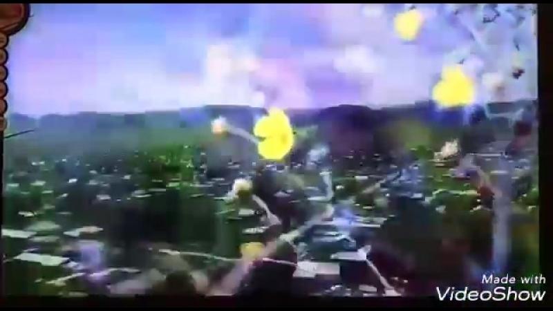 Auylga degen sagynywymdy osy videony koru arkyly basyp otyramyn..:-)