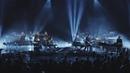 Sasha - Refracted Live at The Barbican 2017 part 2.1080p