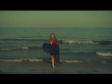 Shakira & Maluma - Clandestino (480p).mp4