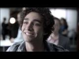 [Misfits] Отбросы 5 сезон осенью 2013 + полнометражный фильм [плохие]