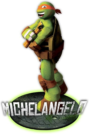 Amazoncom Teenage Mutant Ninja Turtles The Complete