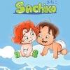 Sachiko-Olzha