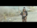 Boss_bitch_presents Lucci Vee - Marley [Directed by @itsPierreKing]