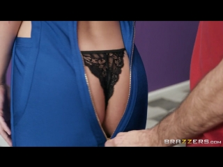 Эротика, секс, красотка, грудь, попка, киска, зрелые, домашнее, русское, куколд, прон, pron, Nicole Aniston, Lisa Ann, Malkova