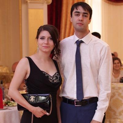 Алан Исмаилов, 30 сентября 1986, Хасавюрт, id221824151