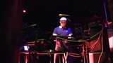 Mika Thorwine - Laserdance - Future Generation &amp Digital Dream (Live at Varjobaari)