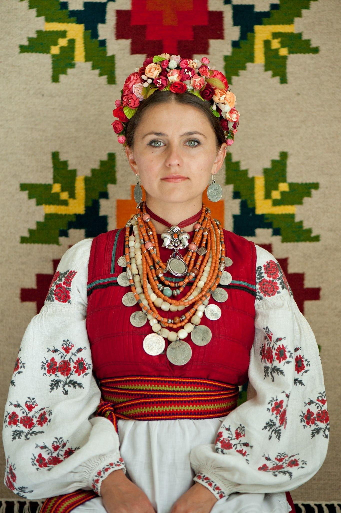Wikipediafr - Rsultats pour Ukraine sur Wikipdia en