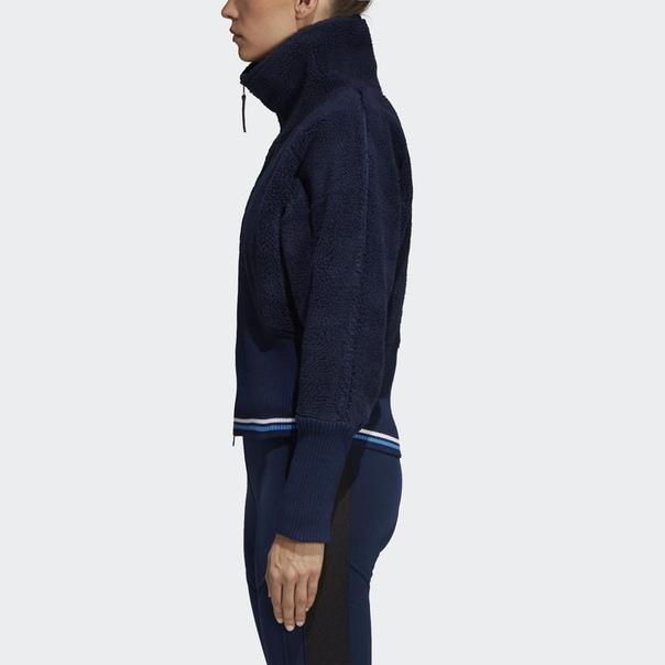 Флисовая куртка Training