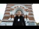 Чёрный ворон - Видеоответ Оксане. Заявление 29