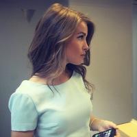 Anyuta Renzhina