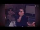 Легенды о Гоге. Документальный фильм, снятый к столетию Георгия Товстоногова в 2015 году.
