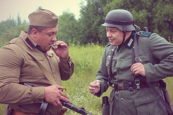 Михаил Кокляев, фотосессия в стиле милитари, фотосессия в спб, фотограф в санкт-петербурге
