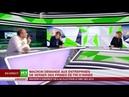 Crise des Gilets jaunes Emmanuel Macron s'exprime à la télévision devant les Français