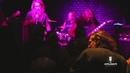 DECREPIT BIRTH full set live @ Blue Lamp Sacramento October 10th 2018
