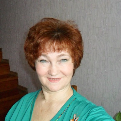 Елена Карташевич, 27 мая , Слоним, id120887856