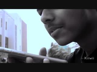 SIRI ¦ Short Film¦ Jason Sanjay Vijay