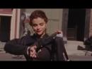 Selena Gomez in PUMA Defy Mid