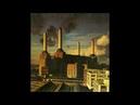 P F Animals - 1977 [Vinyl Rip] (Full Album)