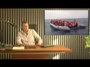 """Was man nicht alles im """" Flüchtlingsboot """" dabei hat ! - Wichtige Migranten Reise - Zerealien -"""