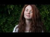 Lena Katina - Exclusive Video (VIP Videos)