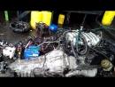 Какой V8 лучше для проекта на 1000 л.с 3UZ,2UZ,MB113,M62, HEMI 5.7 или LS3