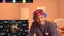 I might have to kick Eminem out of class!   Tech N9ne - Speedom -   REACTION
