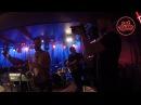 MUSIC HAYK / SOUL KITCHEN / KOZLOV CLUB / 16.09.17