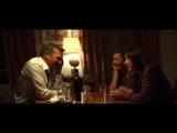 Три дня на убийство (3 Days To Kill) — Русский трейлер (HD) Крутой Кевин Костнер!