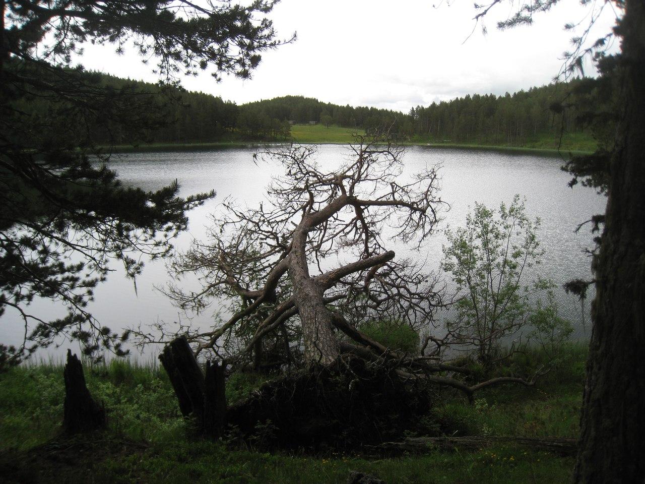Афиша Пятигорск Хурла-кель прощание с осенью!