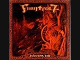 Finntroll - Jaktens Tid Full Album