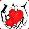 """Благодійна організація """"Від серця до серця"""""""