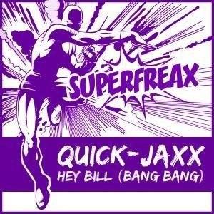 Quick-JAXX