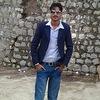 Khilji Hassan