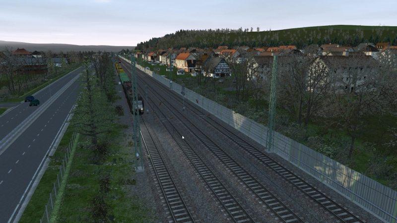 Railworks Train Simulator 04.23.2018 - 17.51.18.03