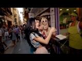 Inna-Un Momento 1080p