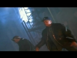 Ice Cube &amp Dr.Dre - Natural Born Killer (2nd Version)