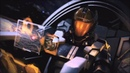 Epic Montage of Mass Effect Trilogy