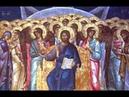 Проповедь о искании Царствия Небесного - Священник Георгий Максимов