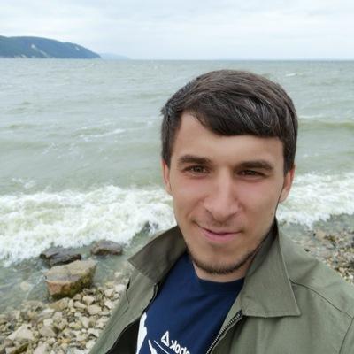 Руслан Чубаевский