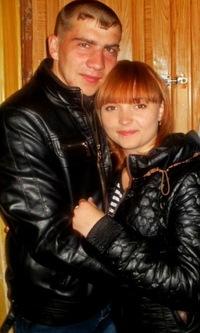 Алексей Назаров, 30 сентября 1991, Омск, id150152491