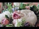 Тизер к фильму свадьбы Максима и Кристины 25 июня 2018 года