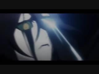 Bleach   anime vine / edit
