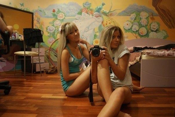 porno-foto-anastasii-shevchenko