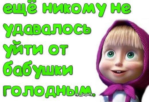сериал приколы на переменке: