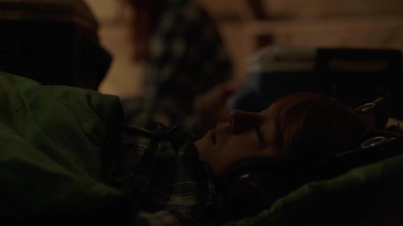 Camping.US.S01E01.720p.ColdFilm